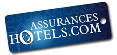 Assurances Hôtels